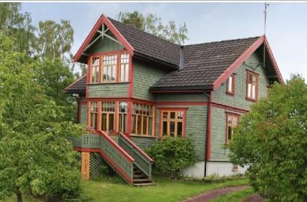 cropped-closeup-of-house.jpg