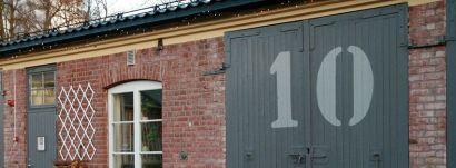 nummer ti